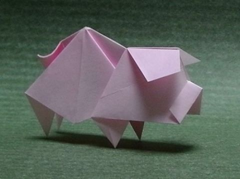 b_480_10000_16777215_0___files_images_1693_pig_simple