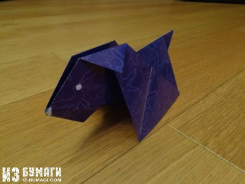 b_480_10000_16777215_0___files_images_sobaka-kusaka_origami-sobaki-final-1