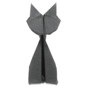 origami-cat-30
