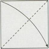 origami-koshka-shema