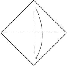 origami-svinya