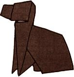 pyos-iz-bumagi