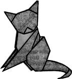 shema-origami-kot