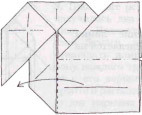 shema-origami-krolik