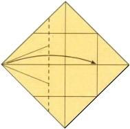shema-origami-sobaka-20