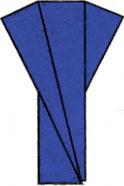 abstraktnij-slon-origami