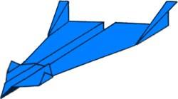 avianosec-iz-bumagi