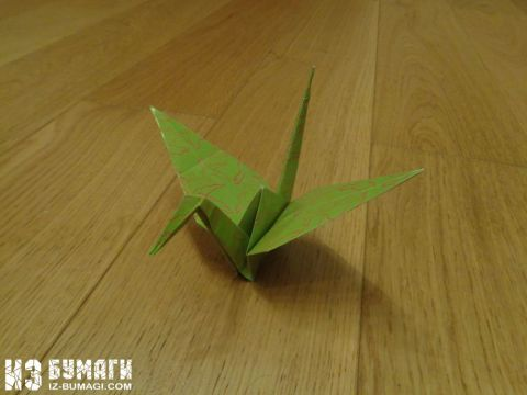 b_480_10000_16777215_0___files_images_guravl_origami-sobaki-20