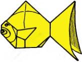 bumazhnaya-zolotaya-ribka