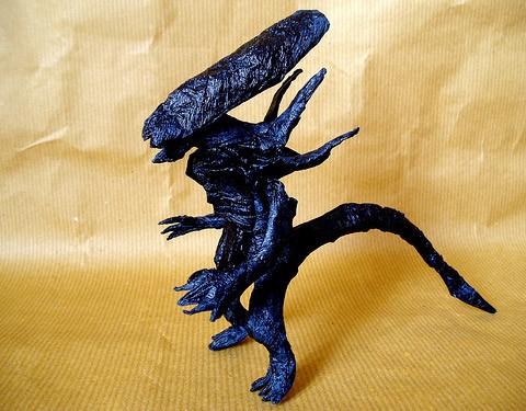 chuzhoj-origami