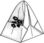 cvetochnaya-korzinka-origami