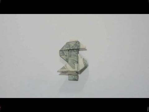 dollar-iz-dollara