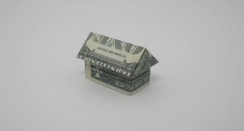 dom-iz-dvuh-dollarov