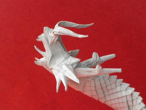 drakon-s-bolshoj-bukvi