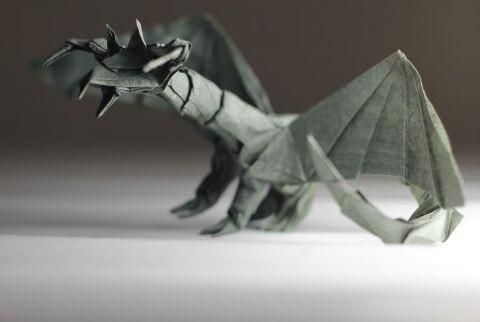 drakon-tmi-tadashi-mori