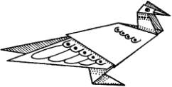 fazan-iz-bumagi