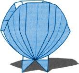 gigantskaya-rakushka-origami