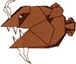 glubokovodnij-udilshik-origami