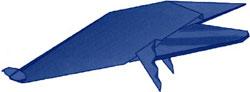 gorbatij-kit-origami