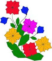 kak-sdelat-bumazhnij-cvetok