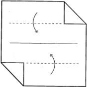 Модель своими руками из бумаги