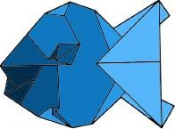 kak-sdelat-ribku-origami