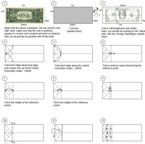karp-dollars