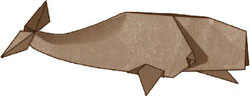 kashalot-origami