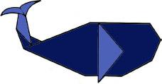 kit-iz-bumagi