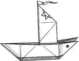 korablik-origami