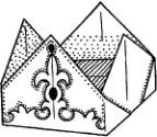 korona-iz-bumagi