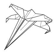 kosmicheskij-istrebitel-quotx-wingquot