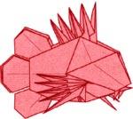 krilatka-origami-shema