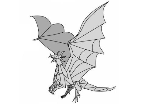 letuchij-drakon