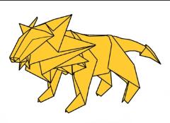 lion_thumb