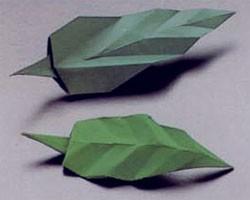 listya-origami