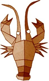 lobster-origami-shema