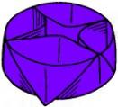 menazhnica-origami