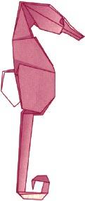 morskoj-konyok-origami-shema