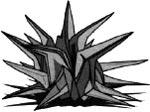morskoj-yozh-origami