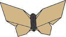 motilyok-origami