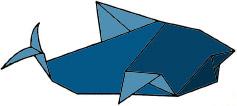 origami-akula