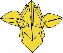 origami-cvetochek