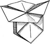 origami-cvetok-shema