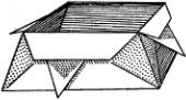 origami-korobka