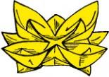 origami-kuvshinka-shema