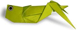 origami-kuznechik-shema