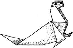 origami-morskoj-kotik