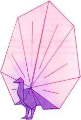 origami-pavlin-shema