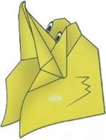 origami-ptenec
